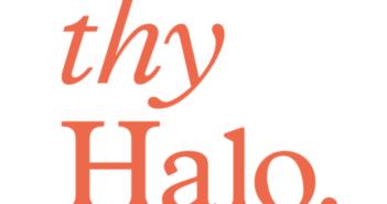 Thy Halo, una boutique on-line de ropa deportiva femenina de alta gama con conciencia saludable - Diario de Emprendedores