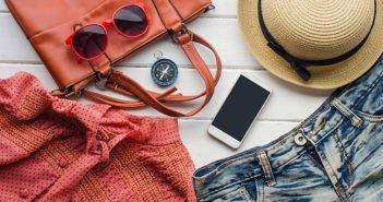 Pislow, una startup española que permite alquilar ropa de forma mensual - Diario de Emprendedores