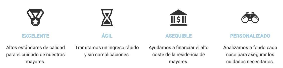 Pablo Otero y Pablo Onieva crean Báculum, una solución para encontrar la residencia de ancianos idónea - Diario de Emprendedores