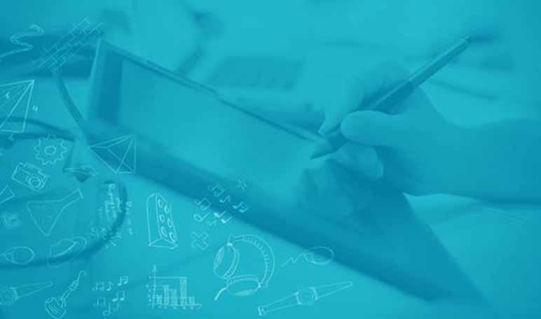 Classlife Education conecta al personal administrativo con profesores, familias y alumnos - Diario de Emprendedores
