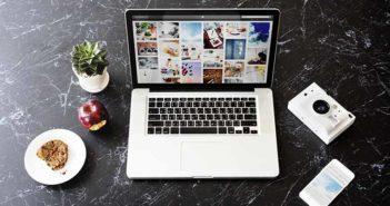Los dispositivos de Apple pueden durar cinco años en plenas facultades - Diario de Emprendedores