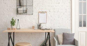 La distribución de la oficina puede generar estrés - Diario de Emprendedores