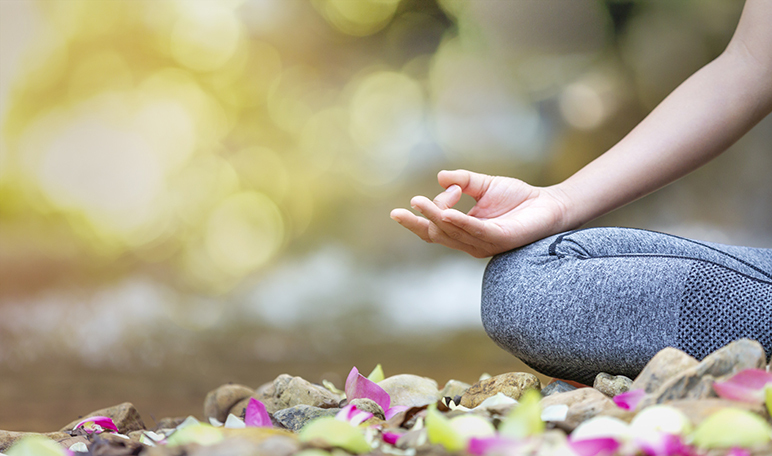 ¿Sientes que eres un emprendedor agotado? El Mindfulness puede combatir el Síndrome del Burnout - Diario de Emprendedores