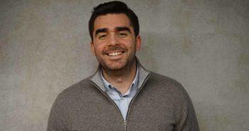 Entrevistamos al emprendedor Tayga Baltacıoğlu, creador de Cleanzy - Diario de Emprendedores