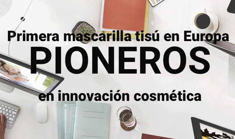 Entrevistamos a la emprendedora Puri Martínez, fundadora y CEO de Sensalia Labs - Diario de Emprendedores