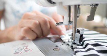 5 consejos para emprender en la industria textil - Diario de Emprendedores