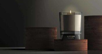 ¿Quieres emprender en perfumería y cosmética? Descubre las novedades de la firma de packaging Estal - Diario de Emprendedores