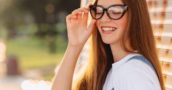 Emprendedores españoles crean GreyHounders, una firma de gafas graduadas inspiradas en los barrios madrileños - Diario de Emprendedores