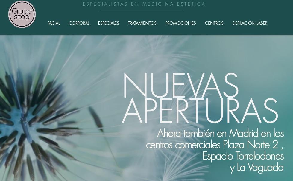 Pelostop adquiere la cadena de centros YTS y entra en el sector de la medicina estética - Diario de Emprendedores