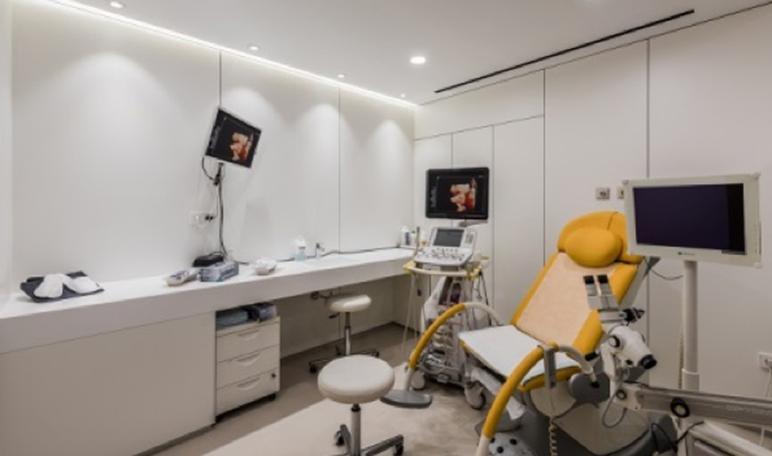 El hospital privado HC Marbella invierte 9,2 millones de euros en ampliar el centro - Diario de Emprendedores