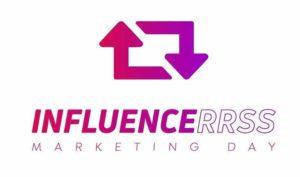Llega Influencers Marketing Day, el evento dedicado a la industria de los influencers - Diario de Emprendedores