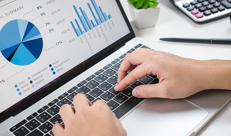 Usa este método para convertirte en un inversionista on-line nivel pro en menos tiempo - Diario de Emprendedores
