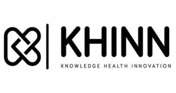 Llega Khinn, la primera app que conecta al usuario con entrenadores personales y fisioterapeutas cercanos - Diario de Emprendedores