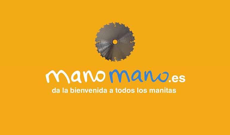 ManoMano, líder europeo del bricolaje y la jardinería on-line, prevé facturar mil millones en 2020 - Diario de Emprendedores