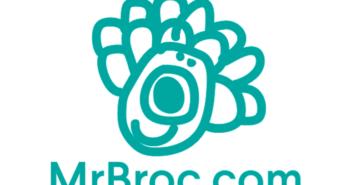 La emprendedora Sonia López inmortaliza los dibujos de los niños con Mr Broc - Diario de Emprendedores