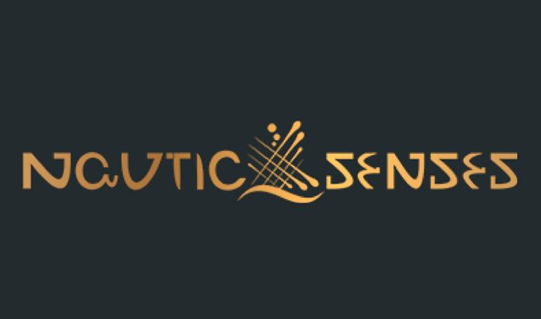 Nautic Senses, una empresa de alquiler de catamaranes y veleros que ha obtenido el Sello de Excelencia - Diario de Emprendedores
