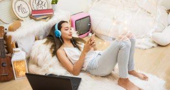 Los podcasts corporativos crecerán un 30 % al año hasta 2022 - Diario de Emprendedores