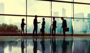Las responsabilidades de las personas jurídicas en el ámbito empresarial - Diario de Emprendedores