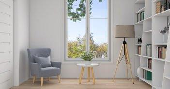 ¿Cuál es el tipo de ventana más apropiado para tu oficina? - Diario de Emprendedores