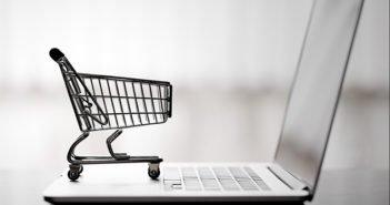 Si tienes un proyecto puedes aumentar las ventas un 800 % trasladándote a internet - Diario de Emprendedores