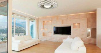 Combate el calor y decora la oficina al mismo tiempo con Rubik, el ventilador sin aspas de SULION - Diario de Emprendedores