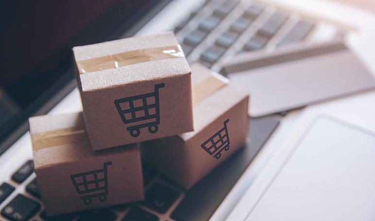 ¿Has montado un negocio en internet? Aprovecha los beneficios del acommerce - Diario de Emprendedores