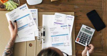 Cómo conseguir cobrar las facturas impagadas si eres emprendedor - Diario de Emprendedores