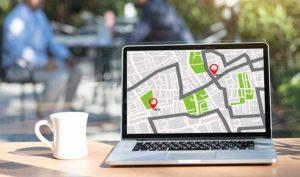 Cómo elegir la ubicación perfecta para cada tipo de negocio - Diario de Emprendedores