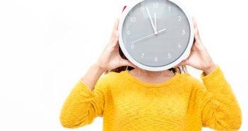 ¿Cómo afecta el control del horario laboral a empresarios y trabajadores? - Diario de Emprendedores