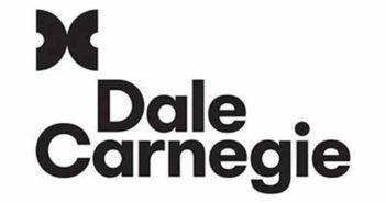 Dale Carnegie Training habla sobre las relaciones multigeneracionales de los equipos de trabajo - Diario de Emprendedores