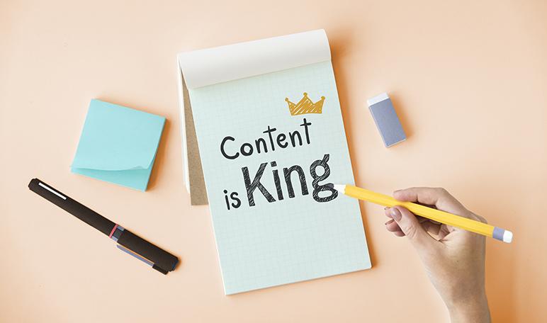 ¿Por qué es importante diseñar una estrategia de branded content? - Diario de Emprendedores