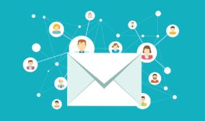 ¿Buscas una herramienta de email marketing gratuita? Descubre Mailrelay - Diario de Emprendedores