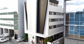 Hoteles BESTPRICE elige a INCOGA para su nuevo hotel de Madrid - Diario de Emprendedores