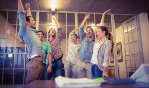¿Cuáles son los principales rasgos de los jóvenes emprendedores españoles? - Diario de Emprendedores