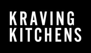 La emprendedora Mar Cónsul crea Kraving, una dark kitchen innovadora y sostenible - Diario de Emprendedores