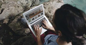 5 razones para mantener las redes sociales activas durante las vacaciones - Diario de Emprendedores