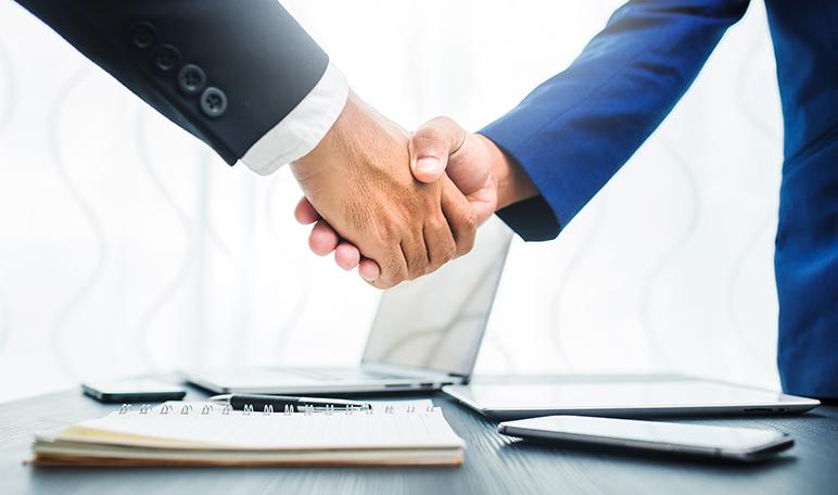 8 consejos para mejorar la relación entre agencia de comunicación y cliente - Diario de Emprendedores