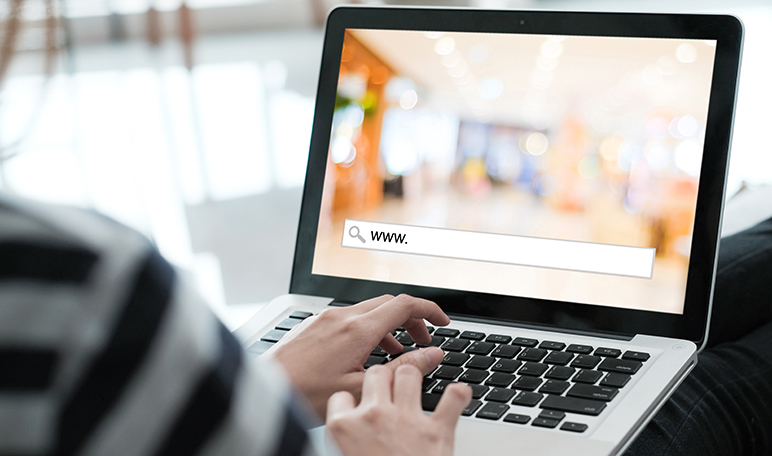 6 aspectos que debes tener en cuenta al montar tu propio ecommerce - Diario de Emprendedores