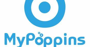 MyPoppins ofrece packs de horas flexibles para dotar de más tiempo libre a los usuarios - Diario de Emprendedores