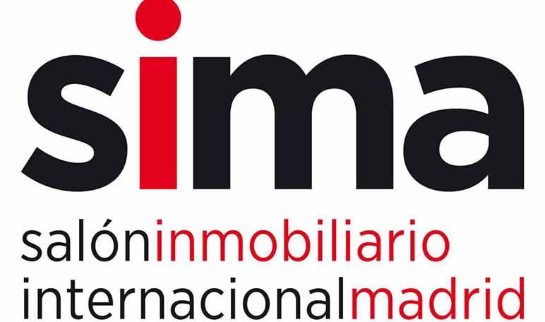 Property Buyers by SomRIE defiende los intereses de compradores e inversores y acude a SIMA 2019 - Diario de Emprendedores