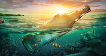 Una emprendedora crea Proyecto FarFalle para concienciar sobre la preservación del mundo marino - Diario de Emprendedores