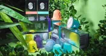 SkinJay, un sistema de difusión de aceites esenciales para la ducha que ya ha llegado a España - Diario de Emprendedores