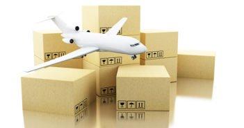 Ventajas de usar el transporte internacional de mercancías para los emprendedores - Diario de Emprendedores
