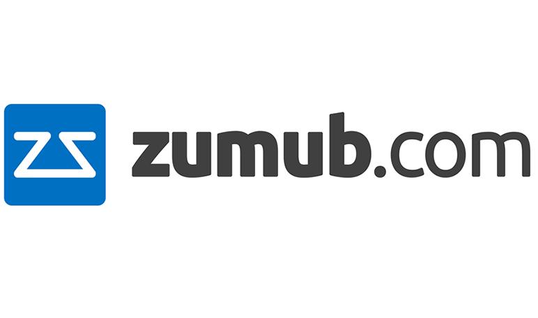 Llega Zumub, la tienda on-line de suplementos nutricionales con los precios más bajos de Europa - Diario de Emprendedores