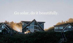 Llega a España Ergosun, una teja que permite captar energía solar - Diario de Emprendedores