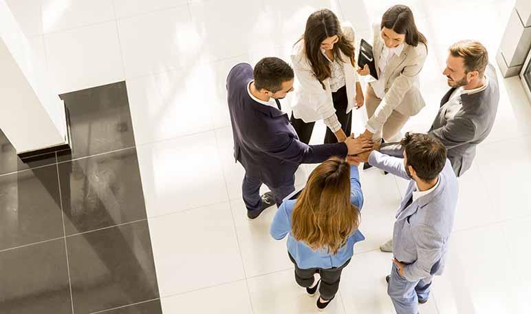5 actividades lúdicas que puedes organizar si tienes tu propia empresa - Diario de Emprendedores
