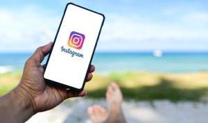 Consejos para ahorrar en la factura de móvil e internet durante el verano - Diario de Emprendedores