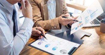 Cómo vender más aprovechando los beneficios del inbound marketing - Diario de Emprendedores