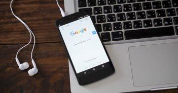 ¿Por qué no deberías comprar reseñas en Google My Business? - Diario de Emprendedores