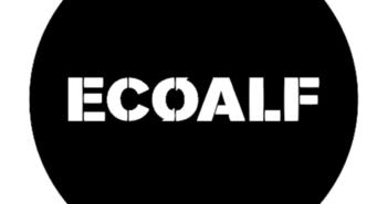 ECOALF impulsa un movimiento centrado en limpiar los océanos - Diario de Emprendedores